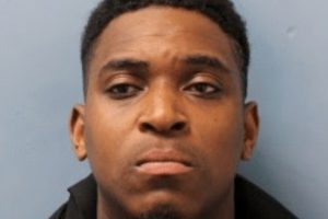 brent drug dealer has been jailed following an investigation by police gangs unit
