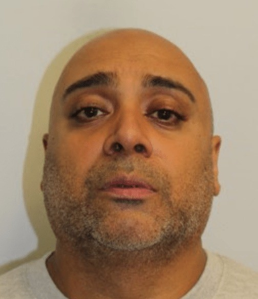 man guilty of causing death by careless driving sentenced to 12 months in prison