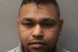 man jailed for raping women to whom he let his spare room