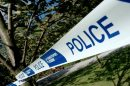 man left fighting for his life after attack in bracknell