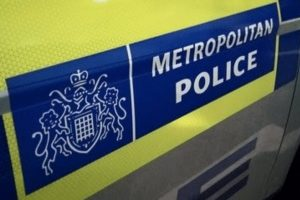 motorbike rider killed in fatal isleworth collision