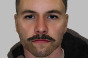 police issue e fit after camden rape