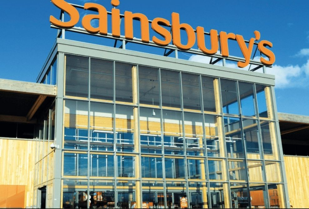 sainsburys has recalled a number of its own brand pet foods following concerns that they could cause vomiting and diarrhoea