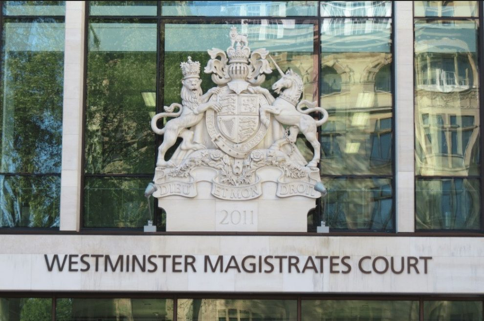 terror police charge man with terrorism offences