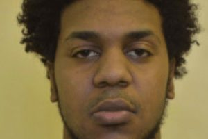 terror suspect jailed by woolwich crown court