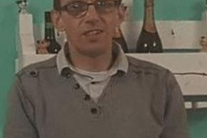 tribute paid to polish man who was kicked to death in bracknell