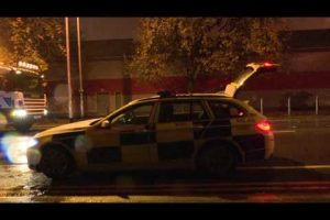 two teenagers killed in aldershot after fatal collsion with ford focus