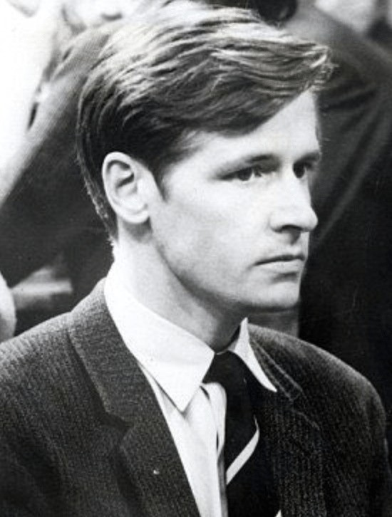 us website wrongly reports bill roache has died