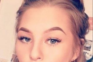 16-year-old Girl Missing From Sheerness