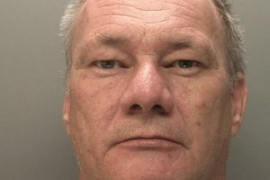 basingstoke rapist is caged by winchester crown court