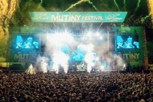 breakingtwo dead after drug overdose at portsmouth munity festival