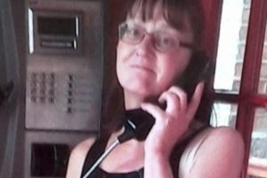 can you help find missing french tourist