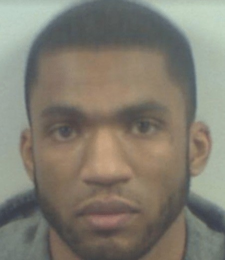drug dealing doesnt pay as pair jailed for a total of 7 1 2 years following raids