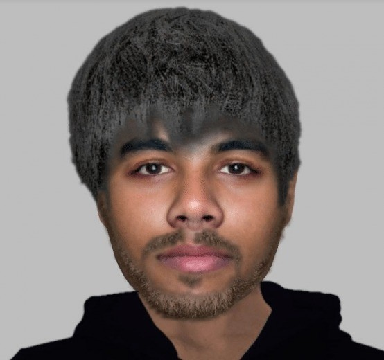 e fit released following robbery of pensioner in maidstone