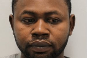 man jailed for 13 year following sick attacked carried out against his ex wife