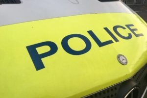 man stabbed in hillingdon