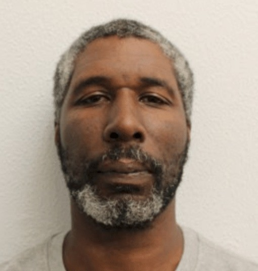 minimum of 23 years in jail following double stabbing in east ham