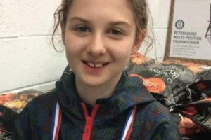 police appeal for help in finding missing teenage from folkstone