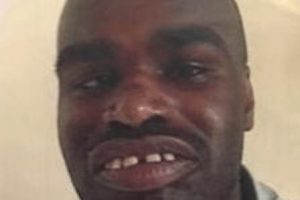 police are appealing for help to find a vulnerable man who is missing from haringey