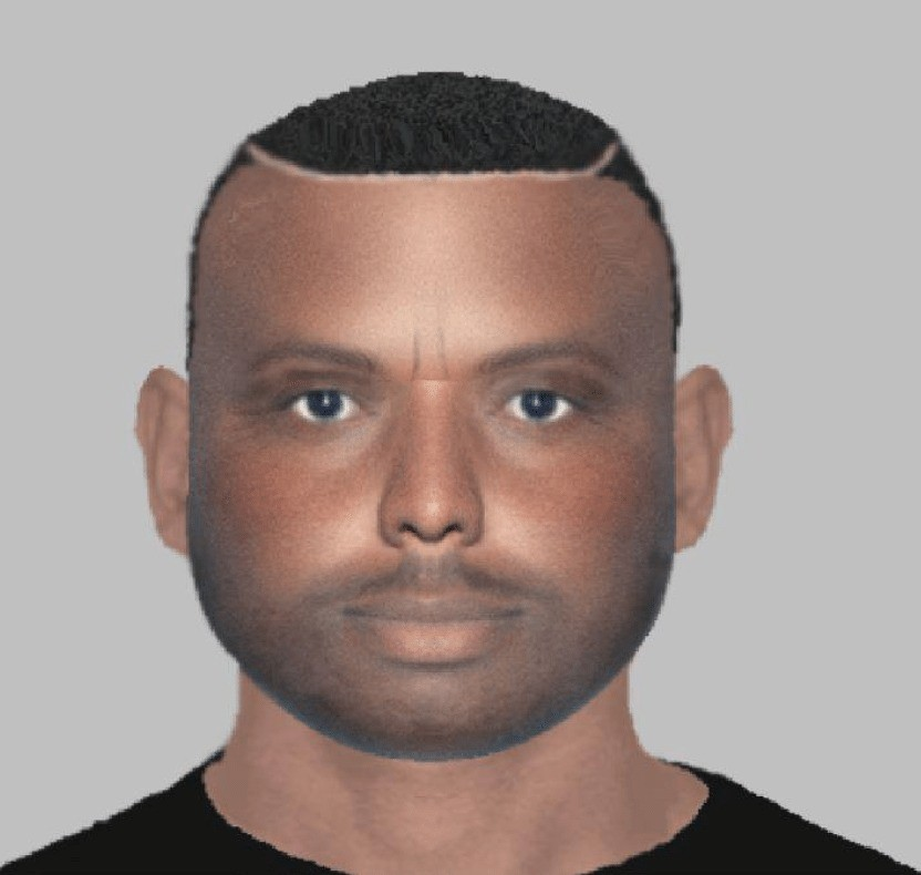 police issue e fit after attempted child snatch in southampton