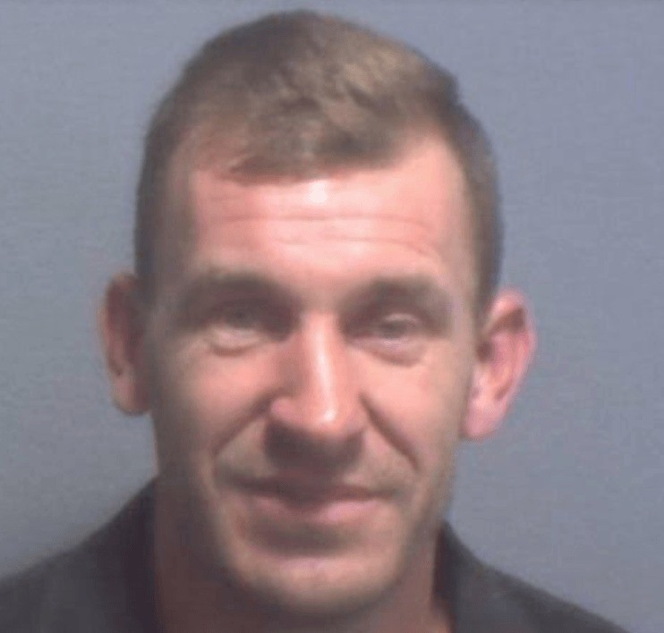 thanet man jailed for six years after admitting bloodied assault