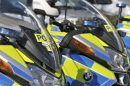 two scooter thieves charged with dangerous driving