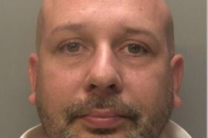bordon sex offender jailed