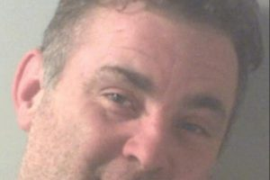 burglar who stole tools left by workmen is jailed