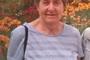 have you seen missing celia fullbrook from southampton