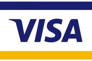 Major Outage As Visa Card Clearing System Crashes
