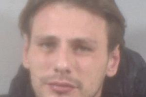 margate robber man wanted by canterbury crown court