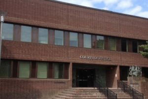 waterlooville builder jailed for 32 months after trying to cook the books
