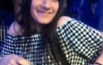 Appeal After Reading Girl  Who Has Been Missing For More Than Two Weeks