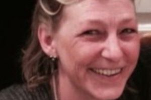 family pay tribute to dawn sturgess who died after being exposed to novichok