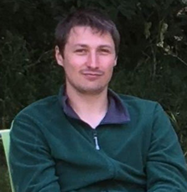 have you seen missing ben cameron from tonbridge