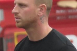 hunt for manchester man brian capon wanted over drugs conspiracy