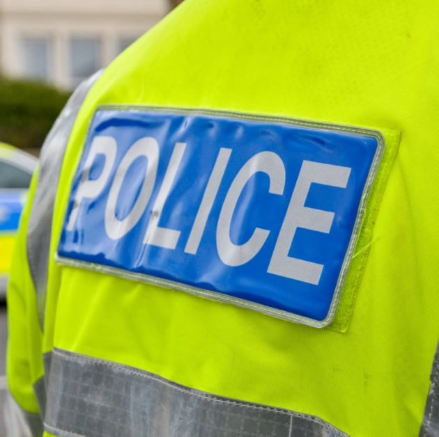 investigation continue following death of teenage girl
