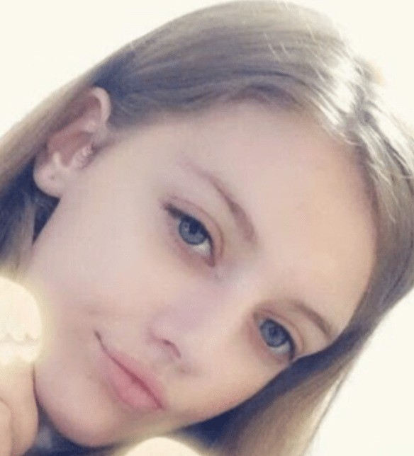 man arrested after southampton teenager lucy mchughs body in sports centre woods