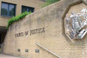 man jailed for rape of sex worker in southampton