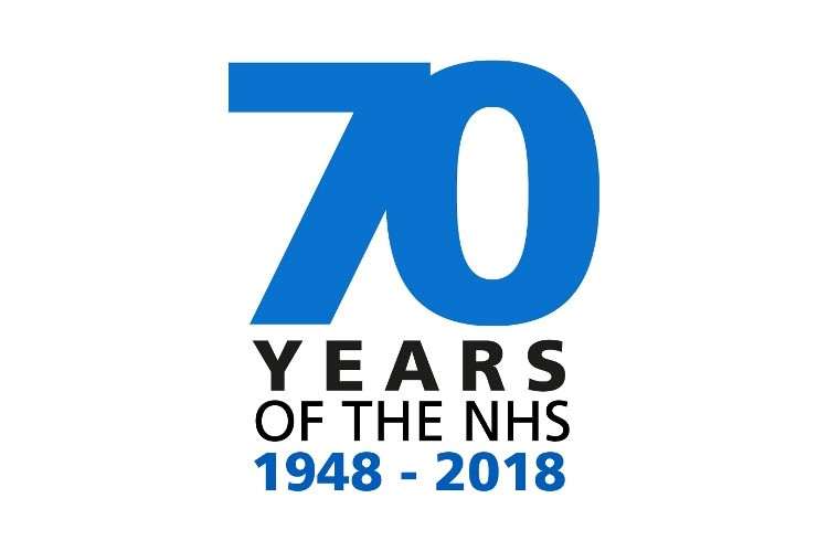 nhs70 thanksgiving service postponed