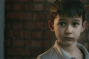 nspcc charity raises concerns about children being left home alone over the summer holidays