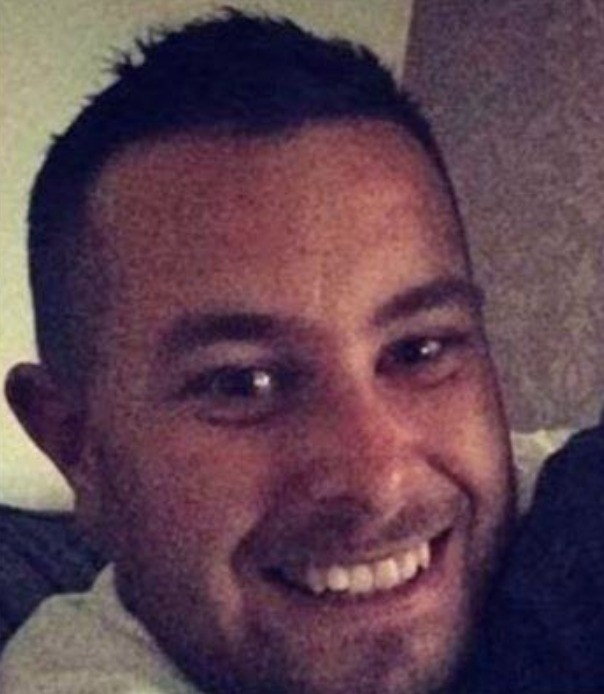 police appeal for missing man from farnborough and fleet area