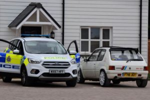 police confirm samples sent to porton down and terror cops are investigating amesbury incident