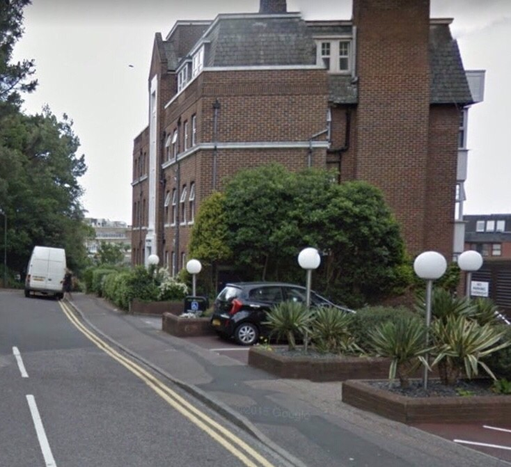 Police Launch Murder Probe After Woman Found Dead In Flat