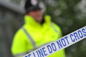 police launch probe after dead woman recovered from river wey
