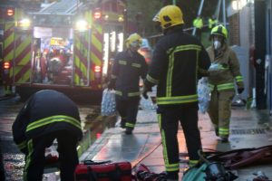 probe launched following high rise building fire in portsmouth