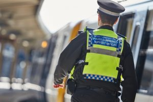 teenage boy sexually assaulted on train between chippenham and bath