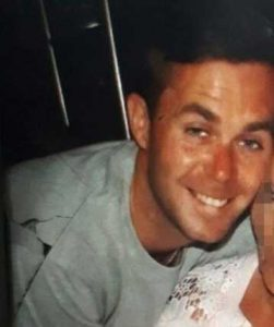 Appeal To Locate Missing Sheerness Man