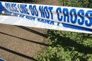 double murder invesgation launched after mother and daughter stabbed
