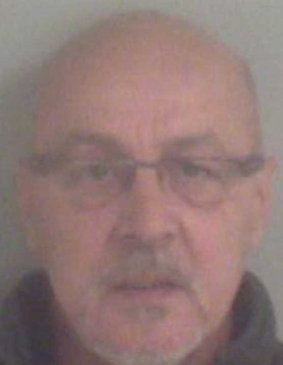dover sex offender who showed no remorse sentenced to 18 years in prison